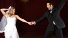 Çiftlerin En Çok Tercih Ettiği 5 Dans Türü | Düğün.com