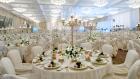 Damatların Düğün Mekanına Dair  En Çok Merak Ettikleri Nelerdir? | Düğün.com