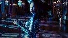 Dior'un İlk Siyahi Yüzü Olan Rihanna'nın 4 Dakikalık Görkemli Videosu