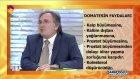 Domatesin Faydaları - TRT DİYANET