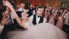 Düğün Dansı İçin Show Yapmak İsteyen Çiftlere Öneriler | Düğün.com