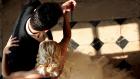 Düğün İçin Tavsiye Edilen Dans Türleri | Düğün.com