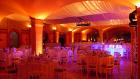 Düğün Mekanına Uygun Ses ve Işık Hizmetleri Nasıl Olmalı? | Düğün.com
