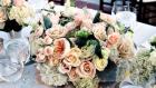 Düğün Organizasyonunda Çiçeklerin Rolü | Düğün.com