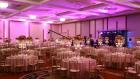 Düğün Organizasyonunda Fiyatları Etkileyen Faktörler | Düğün.com