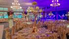 Düğün Organizasyonunda Ortalama Fiyatlar! | Düğün.com