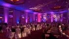Düğünde Ses, Işık Firmaları ile Çalışmanın Avantajları Neler? | Düğün.com