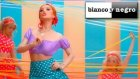 Elena Feat. Danny Mazzo - Señor Loco (Alien Cut Remix)