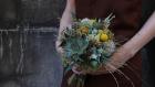 Gelin Buketi ile Düğün Teması Arasında Nasıl Bir Bütünlük Yaratılır? | Düğün.com