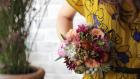 Gelin Buketi Yapımında Hangi Aksesuarlar Kullanılır? | Düğün.com
