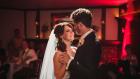 İlk Dansta Yapılan Yanlışlar | Düğün.com