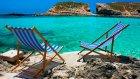 Neden Kıbrıs? Balayında Kıbrıs'ı Seçmenin Avantajları | Düğün.com