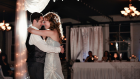 Önce Dans Türü mü Yoksa Müzik mi Seçilmeli? | Düğün.com