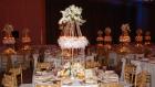 Otel Düğünü Planlarken Nelere Dikkat Edilmeli? | Düğün.com