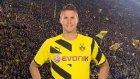 Sebastian Kehl'in en güzel 5 golü