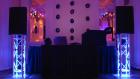 Ses ve Işık Firmaları ile Anlaşırken Mutlaka Sormanız Gereken Sorular | Düğün.com