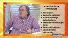 Tıbbi Bitkiler (İncirin Faydaları) - TRT DİYANET