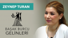Zeynep Turan'dan Başak Çiftlerine Öneriler | Düğün.com
