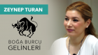 Zeynep Turan'dan Boğa Çiftlerine Öneriler   Düğün.com