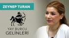 Zeynep Turan'dan Yay Çiftlerine Öneriler | Düğün.com