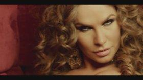 Anna Lesko - Feat Vova - Down Down