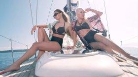 Dj Sava feat. Misha - Amor a Monaco