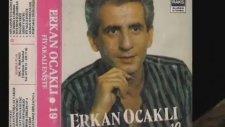 Erkan Ocaklı - Fiyakalı Enişte