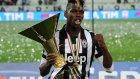 Pogba ManU, Chelsea ve Arsenal'i reddetti