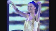 Şevval Sam - Çayelinden öteye Karadeniz Potpori Beyaz Show