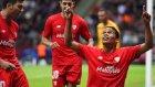 Dnipro 2-3 Sevilla (Maç Özeti)