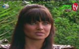 Zeyna  3. Bölüm  Kanal D 1996