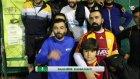 Çekirdek Kafe FC - TEVHİDSPOR Basın Toplantısı / ANKARA / iddaa Rakipbul Ligi 2015 Açılış Sezonu