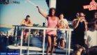 David Deejay & Donny - Sexy Things (FunkyBasstard Remix 2k15) HD