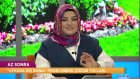 Yeni Güne Merhaba 624.Bölüm (11.05.2015) - TRT DİYANET