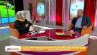 Yeni Güne Merhaba 626.Bölüm (13.05.2015) - TRT DİYANET