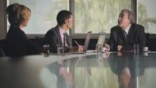 CHP'nin Bol Ayarlı Reklam Filmi