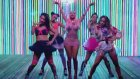 Nicki Minaj'dan Yeni Klip – The Night Is Still Young