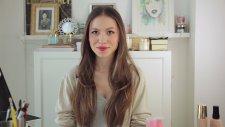 Avon Winged Out Maskara ile eşsiz çift ekran makyaj deneyimi