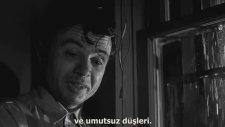 Bir İdam Mahkûmunun Son Anları - In Cold Blood Filminden (1967)