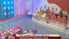 Hülya Uğur'la Seni Seçtim | Tvem 07 Ağustos 2012