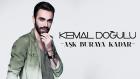 Kemal Doğulu - Aşk Buraya Kadar (Lyrics Video)