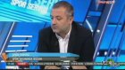 Mehmet Demirkol'dan Bielsa yorumu