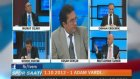Spor Saati 01.10.2012 PART 5
