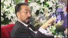 Adnan Oktar - Merhum Erbakan Kastettiği Başkanlık Sistemi