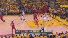 NBA'de gecenin en iyi 5 hareketi (28 Mayıs 2015)