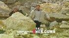 AŞKINA EŞKIYA HER CUMA 14:00'TE TVEM'DE