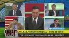 BAHİS MAFYASI TS   FB MAÇINI TATİL ETTİRDİ