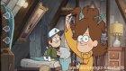 Mabel'ın Çıkartma Rehberi