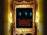 Dj_yasemin_techno_top_2009_mix