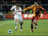 Sivas Spor